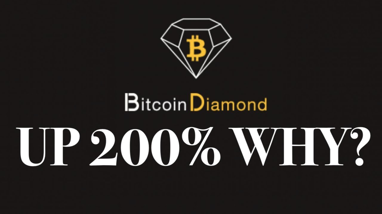 Wtf bitcoin diamond bcd 54 up 200 why bitcoin plummets to wtf bitcoin diamond bcd 54 up 200 why bitcoin plummets to 9000 ccuart Images