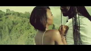 "I-Octane ""Your Eyes"" [Official Video]"