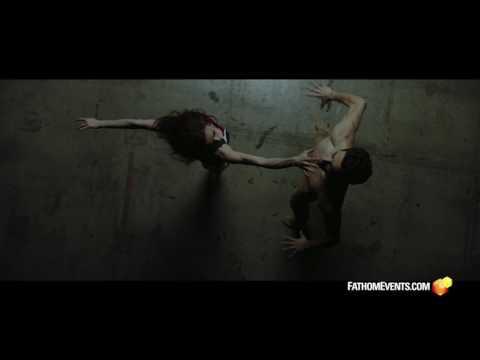 Bolshoi Ballet Series 17/18