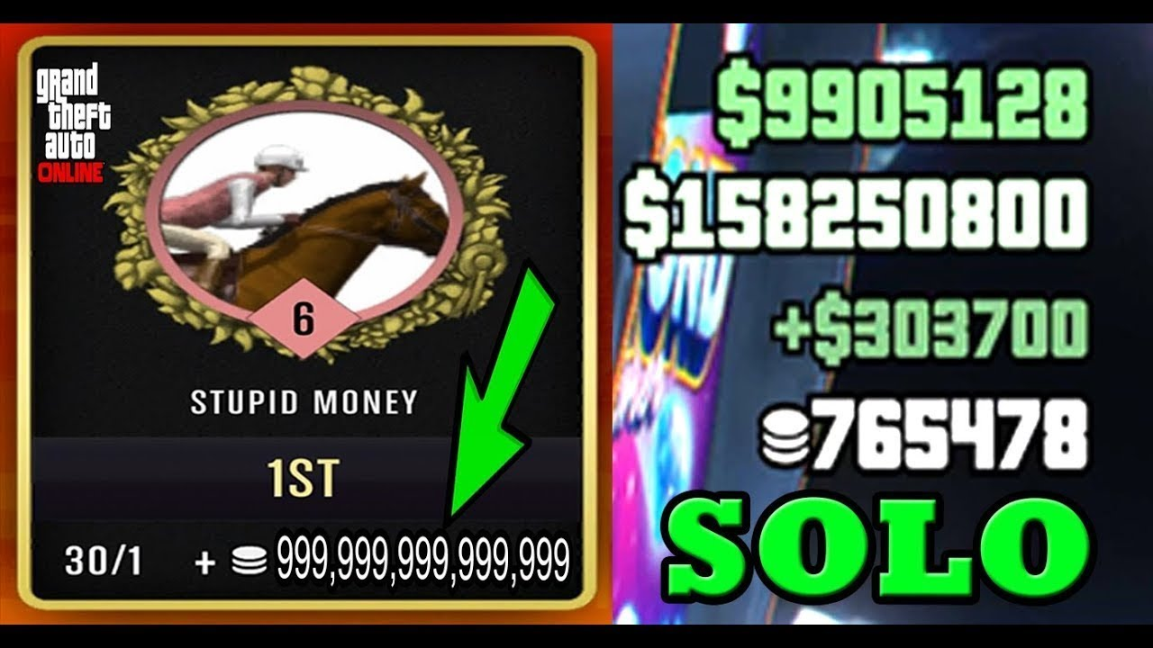 Enough Already! 15 Things About GTA Money Generator We're Tired of Hearing maxresdefault