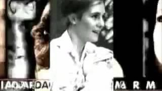 Renata Sorrah começa a gravar cenas de 'Segundo Sol' como mãe de Laureta
