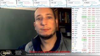 Punto Nueve - Noticias Forex del 8 de Noviembre 2019