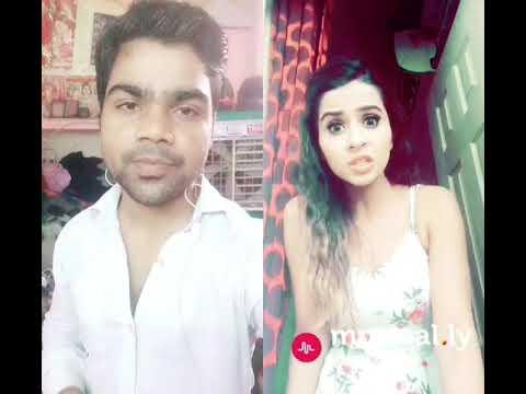 Aashiqui 2 dialogues arohi niche aao