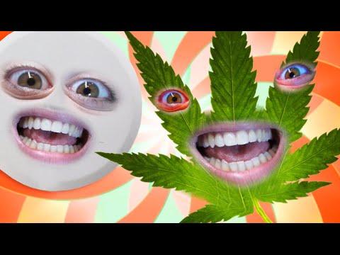 how to make a drogue
