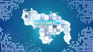 Regiones 16-02-17
