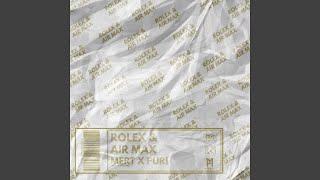 Play Rolex & Air Max