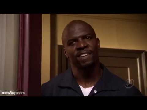 Download Everybody Hates Chris S1 E2 part 5
