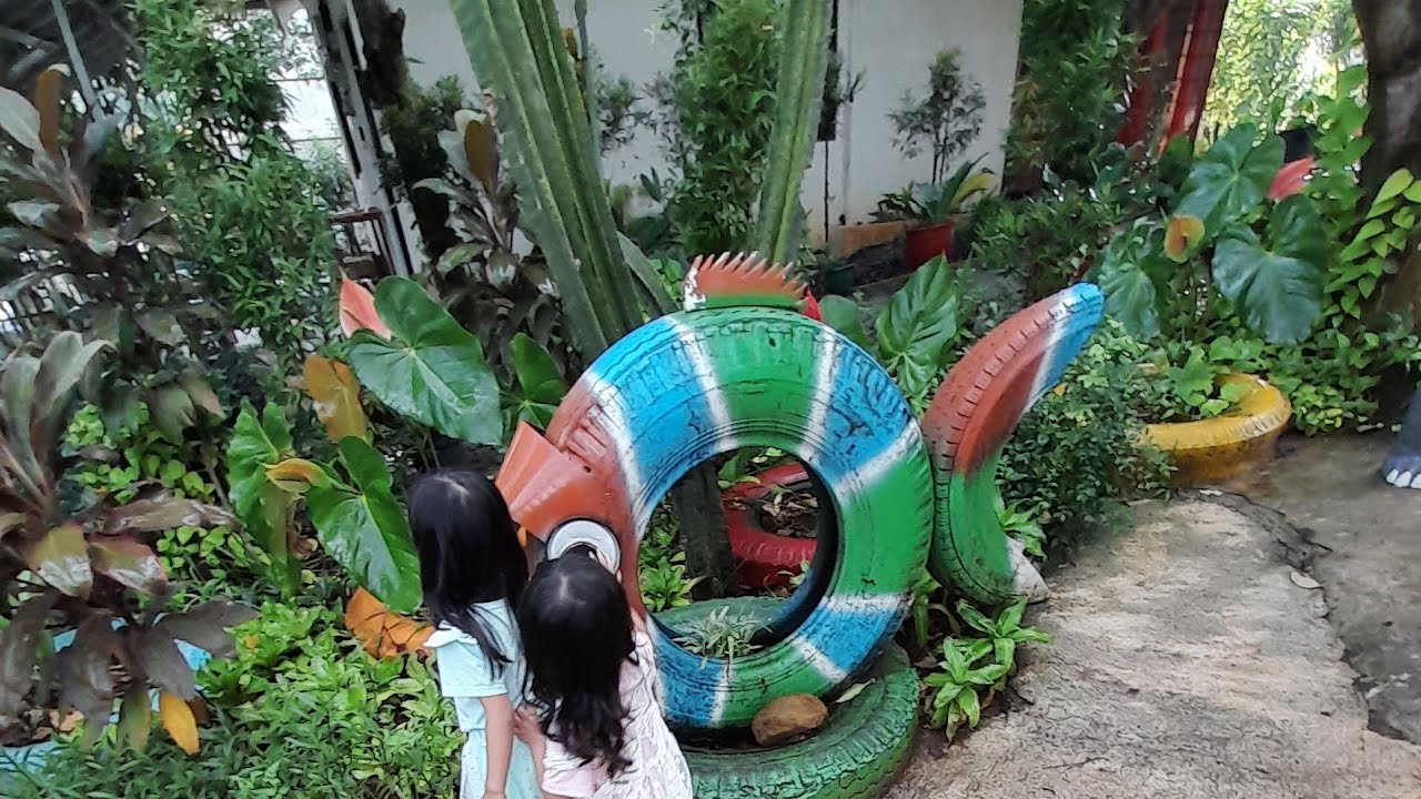Simulasi Gantangan Kolibri Ninja Bikin Burung Anda Bermental Jawara Dan Nagen 1 Titik Youtube
