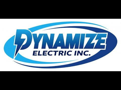 Dynamize Electric is Burlington, ON Top Electrical Contracting Company