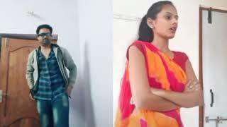kushi dialogue power star fav dialogue
