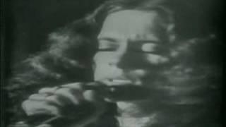 GAL COSTA - ASSUM PRETO (ENSAIO 1970)