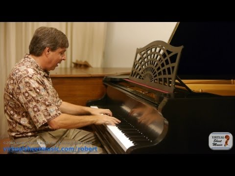 How to Avoid Injury When Playing a Musical Instrument
