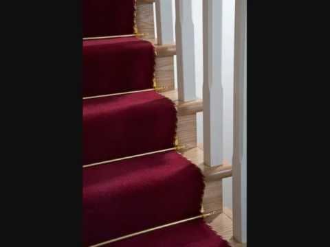Stair Rods U0026 Runners By Hudson Flooring
