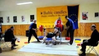 wpc baltic 2010
