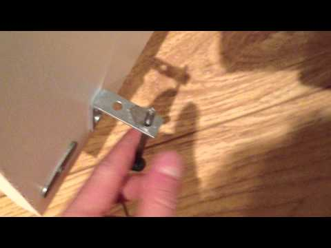 home-made-concealed-cabinet-locks-simple-and-cheap-to-make-yourself