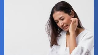 TRIBUN-VIDEO.COM - Oral thrush atau yang disebut juga sebagai kandidiasis mulut adalah infeksi jamur.