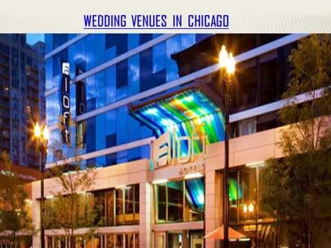 party-venues,-banquet-halls,-wedding-venues-in-chicago