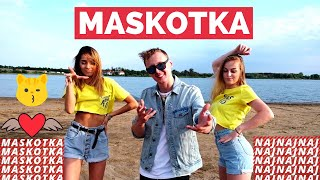 Fair Play - Maskotka (Official Video) Disco Polo 2019