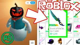 CAN I CHANGE my character of Roblox (50 EURO)