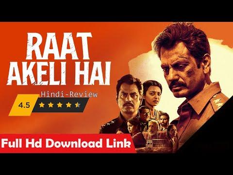 24+ Motichoor Chaknachoor Full Movie Download Worldfree4U Gif