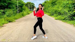 Nakhre Tere NIKK | Dance Video | Priyanka | Rox A | Latest Punjabi Songs 2020 | New songs 2020