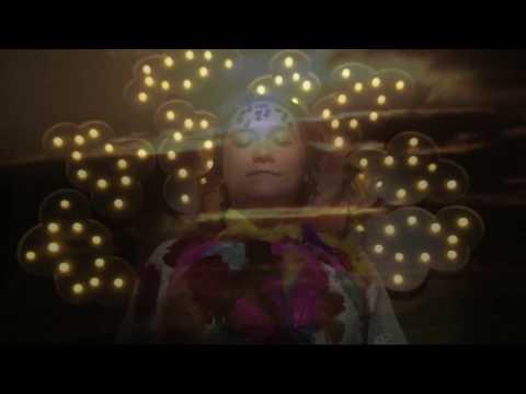 Brigid Mae Power - I'm Grateful