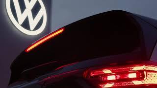 Accesorii originale VW  primavara - vara