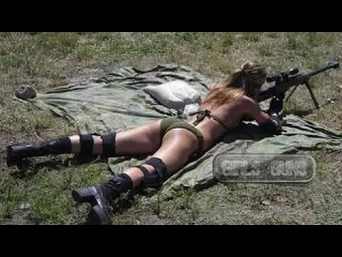 AMERICAN ACTION MOVIES SNIPER 2015, BEST SNIPER 2015
