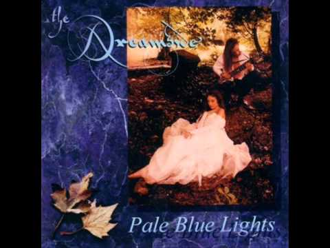 The Dreamside - Pale Blue Lights (Full Abum)