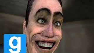 MAN... I SUCK AT THIS GAME! || Garry's Mod - Guess Who #1