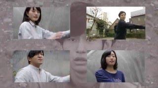 こどもランドリー「サイダーの曇り空」MV 録音・調整:cosmomule 出演:小...