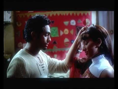 Tamer Hosny - 3yono dar / تامر حسني-  عيونه دار thumbnail