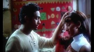 Tamer Hosny - 3yono dar / تامر حسني-  عيونه دار