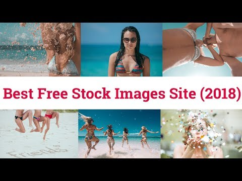 Download Download Images From Website Without Watermark Urdu