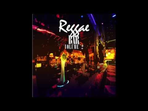 Reggae Bar Vol. 2