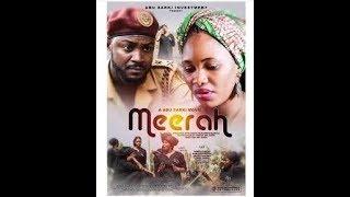MEERA 1&2LATEST HAUSA FILM1