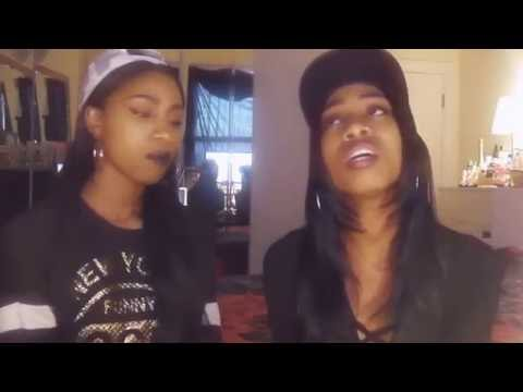 Wale -  My PYT - DTwinz Cover
