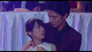 JY 『Secret Crush ~恋やめられない~』映画版アナザーMV jy 検索動画 27