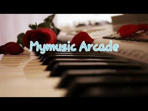 Piano music,for relaxing,studying,sleeping.