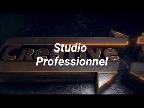 AuraStar Media Conception Video