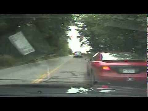 Year Old Michigan Boy Steals Car