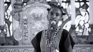 MAR'NA / Mondial Folk 2014 / musique de Madagascar / Malagasy music