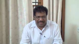 Condolence Message by Kodikkunnil Suresh MP