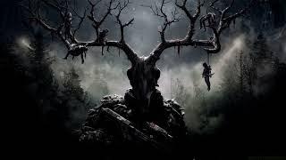Audiomachine- Wilderness Howl (2019 Epic Dark Gothic Battle Orchestral)