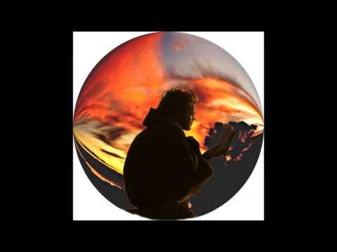 Eddi Vedder - Long Nights ( Lunata F Remix )