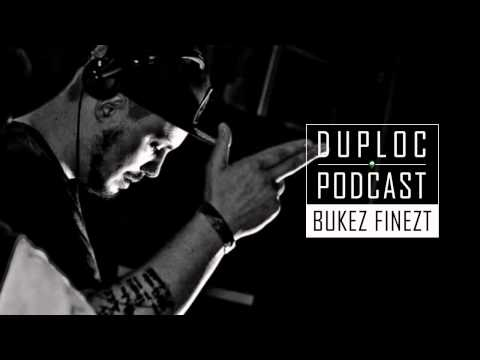 Duploc.com Podcast #S1E04 - Bukez Finezt