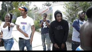 #YPB - Never Fell Off ( Official Video ) 1080pHD