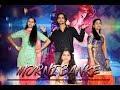 Morni Banke | Badhaai Ho | Choreographer Kishan Saini