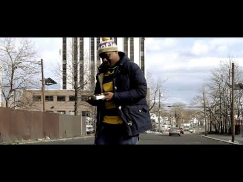 NJ Threat Ft. AR-AB - Dope Boy [User Submitted]