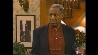 CBS Monday | Promo | 1999 | Cosby | King of Queens | Raymond | Becker thumbnail